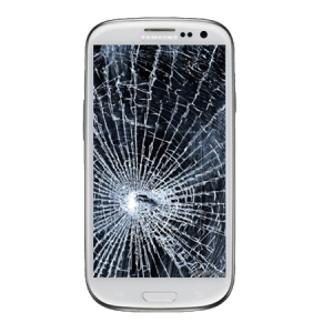Samsung-Galaxy-S2-Broken-LCD-No-Display-Repair-Service