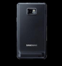 Samsung-Galaxy-S2-Camera-Repair-Service