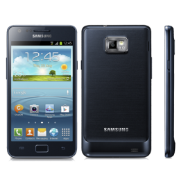 Samsung-Galaxy-S2-Complete-Housing-Replacement