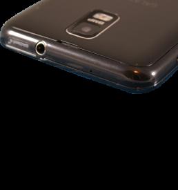 Samsung-Galaxy-S2-Headphone-Socket-Repair-Service