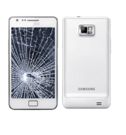 Samsung-Galaxy-S2-Screen-Repair-Service
