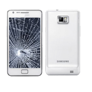 Samsung-Galaxy-S2-Screen-Repair-Service