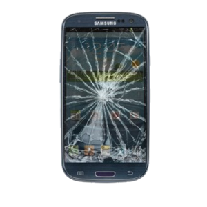 Samsung-Galaxy-S3-BrokeN-LCD-No-Display-Repair-Service