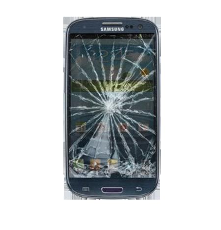 Samsung-Galaxy-S3-BrokeN-LCD-No-Display-Repair-Service