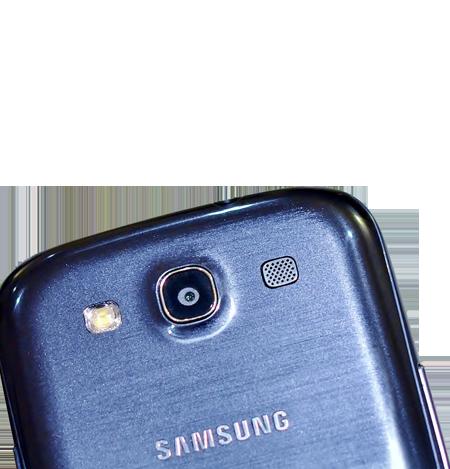 Samsung-Galaxy-S3-Camera-Repair-Service