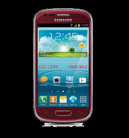 Samsung-Galaxy-S3-Fault-Diagnostics-Service