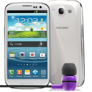 Samsung-Galaxy-S3-Headphone-Socket-Repair-Service