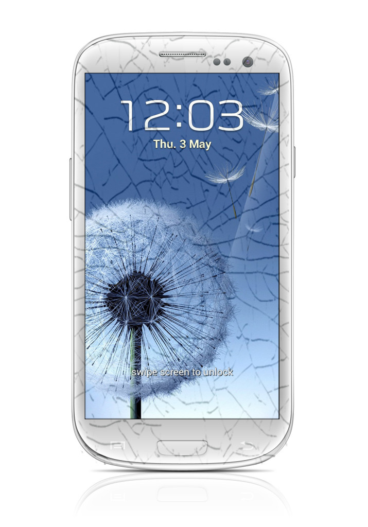 Samsung-Galaxy-S3-Jailbreaking-Service