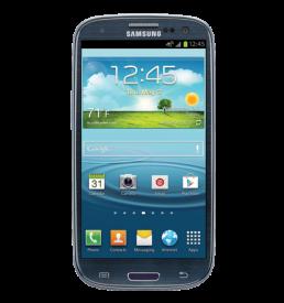 Samsung-Galaxy-S3-Screen-Repair-Service