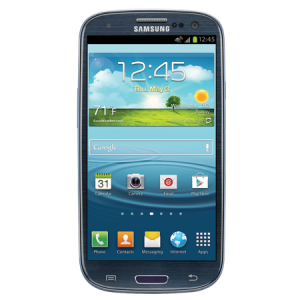 Samsung-Galaxy-S3-Screen-Repair-Service