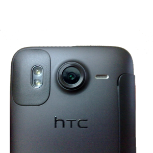 htc-desire-camera-repair-1