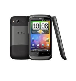 htc-desire-jail-breaking