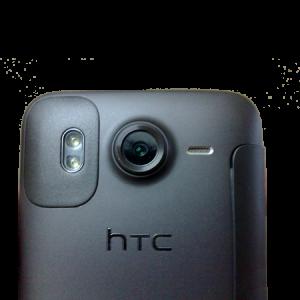 htc-desire-s-camera-repair-1