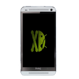 htc-one-C-jailbreaking