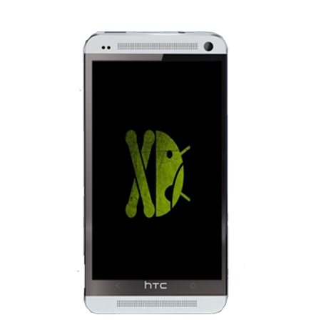 htc-one-S-jailbreaking
