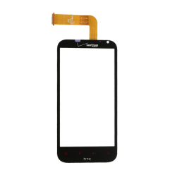 htc-one-S-touch-screen-repair