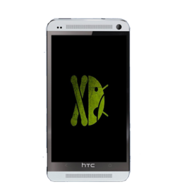 htc-one-x-+-jailbreaking