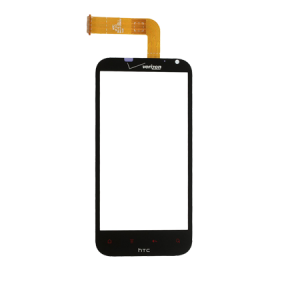 htc-one-x-touch-screen-repair