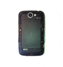 htc-wildfire-s-battery-repair