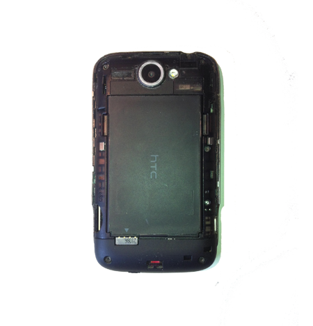 htc-wildfire-s-battery-repair