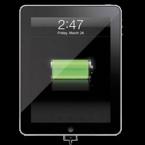 iPad-2-Battery-Repair-Replacement-Service
