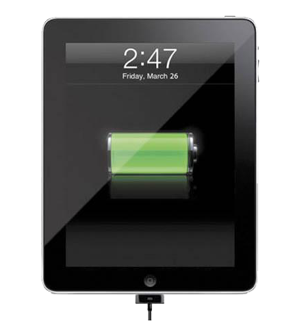 iPad-2-Battery-Repair-Replacement-Service