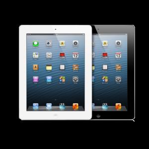 iPad-2-Front-Facing-Camera