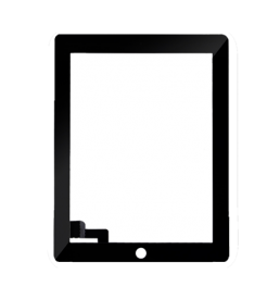 iPad-2-Digitizer-Screen-Glass-Repair-Service