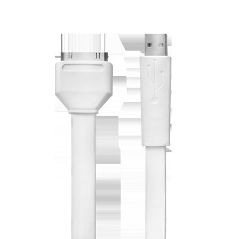 iPad-2-Dock-Connector-Charging-Port-Repair