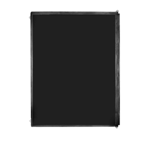 iPad-2-LCD-Repair-Replacement-Service