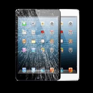 iPad-2-LCD-Screen-Repair-Service