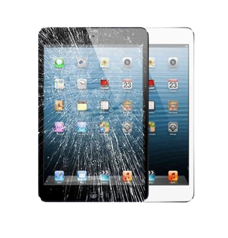 iPad-2-LCD-Screen-Repair-Service
