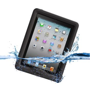 iPad-2-Liquid-Damage-Repai-Service