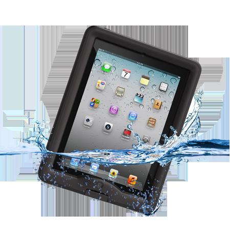 iPad-2-Liquid-Damage-Repai-Service