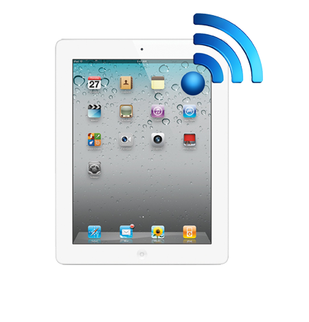 iPad-2-Wifi-Repair-Service