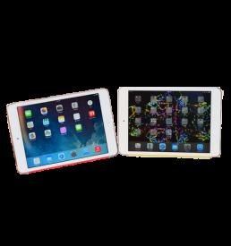 iPad-3-Back-Light-Repair-Service