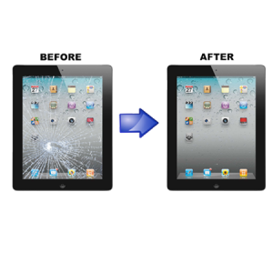 iPad-3-Digitizer-LCD-Screen-Repair