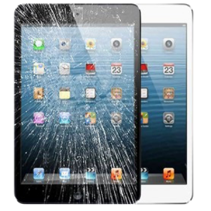 iPad-3-LCD-Repair-Replacement-Service