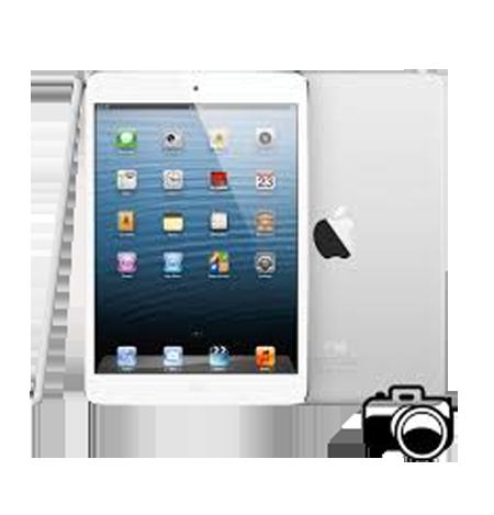iPad-3-Rear-Facing-Camera-Repair-Service