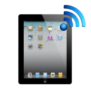 iPad-3-Wifi-Repair-Service