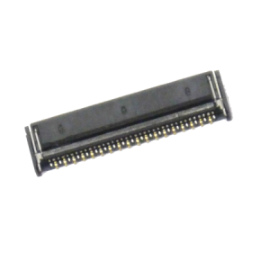 iPad-4-Digitizer-FPC-Logic-Board-Connector