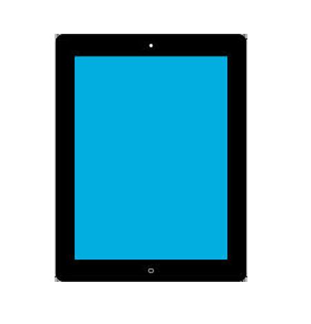 iPad-4-LCD-Screen-Repair-Service