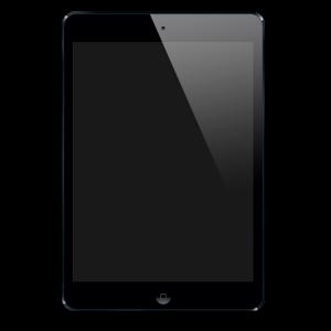 iPad-Back-Light-Repair-Service (2)