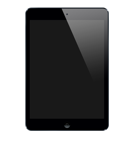 iPad-Back-Light-Repair-Service (2)