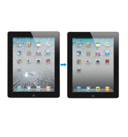 iPad-Broken-Screen-Repair-Service