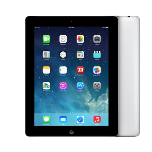 iPad-Complete--Refurbishment-Service