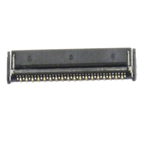 iPad-Digitizer-FPC-Logic-Board-Connector