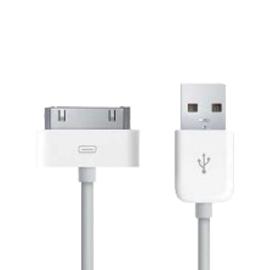 iPad-Dock-Connector-Charging-Port-Repair
