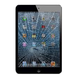 iPad-LCD-Display-Front-Glass-&-Touch-Screen-Repair