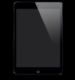 iPad-Mini-Back-Light-Repair-Service
